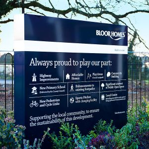 Bloor Boorley Park-15_900x900