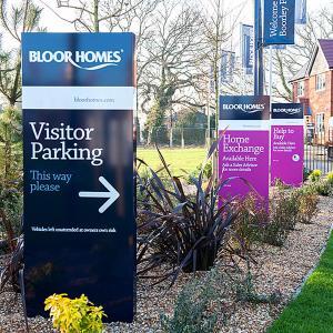 Bloor Boorley Park-3_900x900