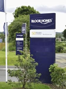 Bloor_Wimborne_7731_1200x1600