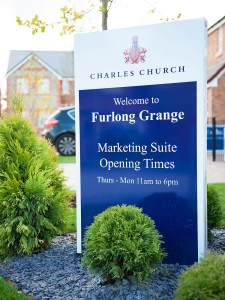 Furlong Grange -5_1600x1200