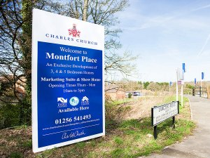 Montfort Place-3_1200x900