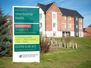 Sherborne Fields-15_1200x900