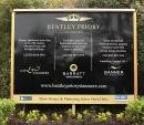 bentley_priory-0628_1_web_0