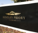 bentley_priory-0702_web