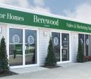 bearwood-0583_web_0