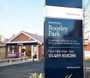 bloor-boorley-park-11