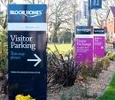 bloor-boorley-park-3