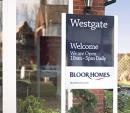 westgate-4313_web