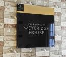weybridge_002_web