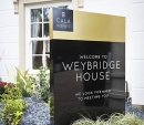 weybridge_005_web