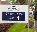Banner - Bushey