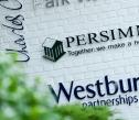Persimmon - Head Office