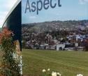 Miller - Aspect