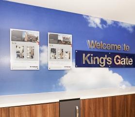 kings_gate-2979_web